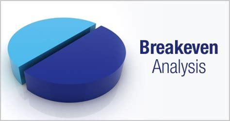 Case Analysis - Tiger Tools - CASE ANALYSIS I Brief