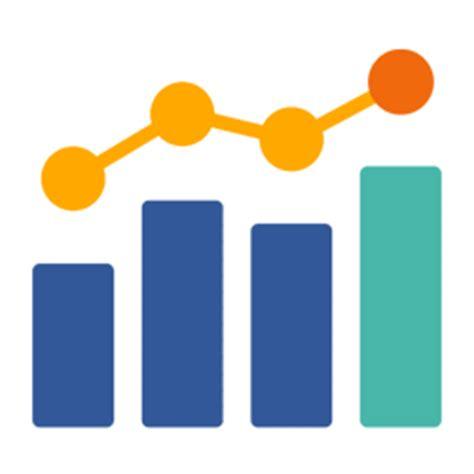 Case study analysis tools